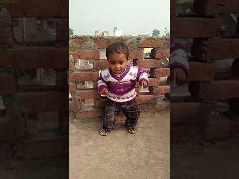 AnkushAP Shruti I love you