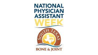 Meet our team of Physician Assistants