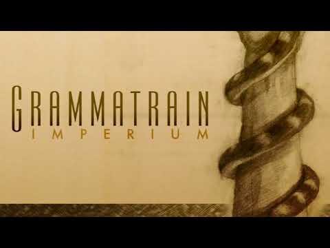 Grammatrain - Atmosphere