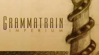 Grammatrain - Atmosphere YouTube Videos