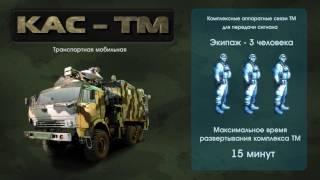 Графика в учебном фильме 1
