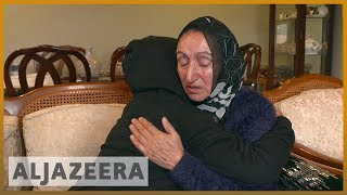🇳🇿 Grief and frustration as families wait to bury NZ attack victims | Al Jazeera English