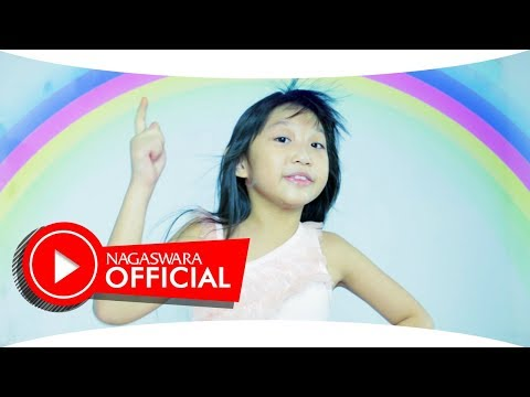Qezzhin - Laguku Dubstep (Official Music Video NAGASWARA) #music