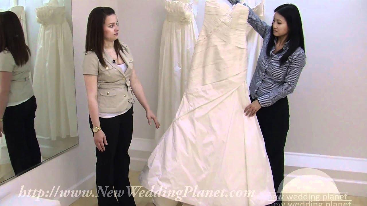Wedding Planner Jobs.Wedding Dress Design For Wedding Event Planner Jobs New Wedding Planet