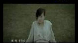 Vicki Zhao Wei MV