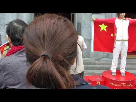 Beijing Day 3