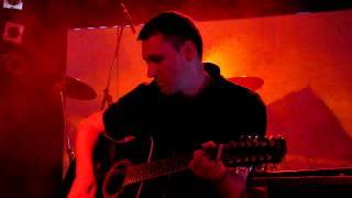 Cawatana - WGT 2011 - Live (Part 5)