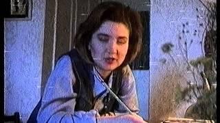 Стилист Анна Белякова