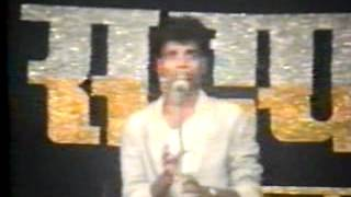 jimmy moses - first time on stage_xvid.avi