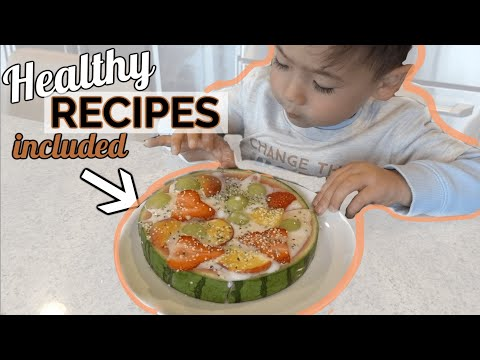 (realistic)-what-my-kids-eat-in-a-day-|-healthy-meal-ideas-🥬