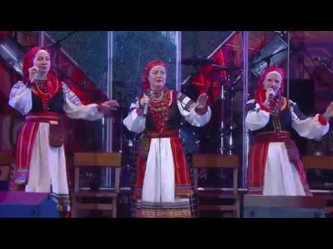 Иван Купала Live!