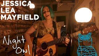 "Jessica Lea Mayfield, ""Sorry Is Gone"" Night Owl | NPR Music"