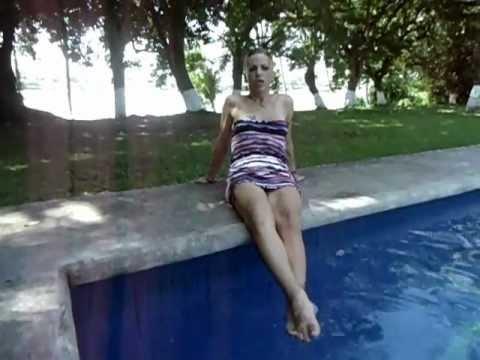 Miranda Salman Lo que debes de saber 2 - YouTube 76ca482fdc3dd