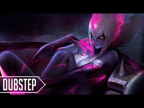 Marilyn Manson - Sweet Dreams (Kaon & Akadz Remix)