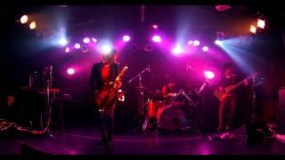2015.3.8 SUN At BERONICA Day Dream Vol.2 清水玲奈Group 6曲目 Encore...