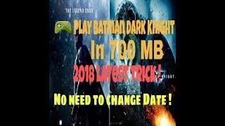 Télécharger - Play Batman Dark knight Rises/Fortnite bataille royales dernières nouvelles! DragonBall X (DragonBall X)