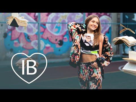 Iuliana Beregoi - Ne iubim