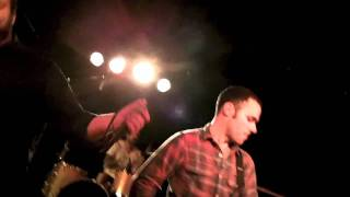 Fairweather - Reunion Show - If They Move.. Kill Them