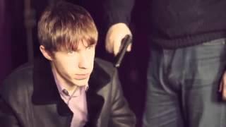"Баста и Смоки Мо – Живём умирать (OST ""Дети 90-х"")"