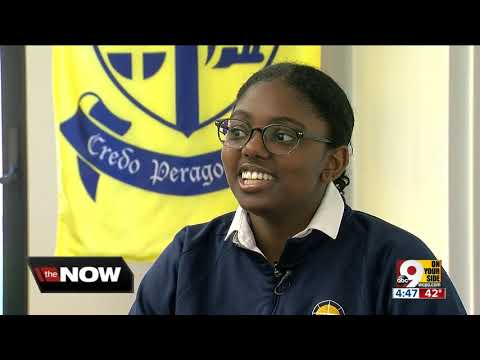DePaul Cristo Rey High School preparing to grow enrollment with $20.2M expansion