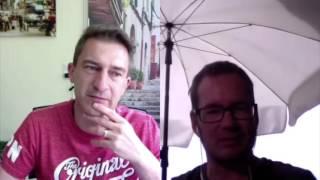 Florian Schoel: Warum Zahlen alleine nicht funktionieren können