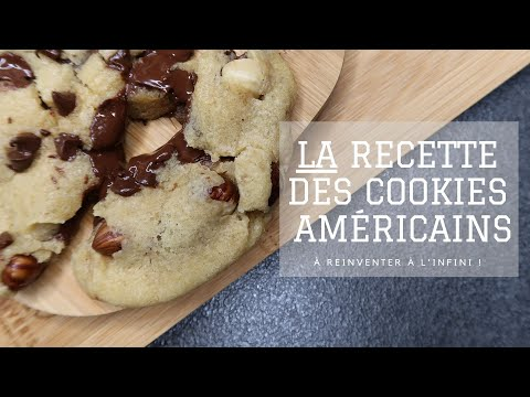 i-la-recette-des-cookies-américains-i