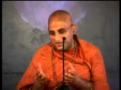 POSITIVE THOUGHTS IN LIFE By Swami Avdheshanand Giriji Maharaj