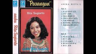 Download Pasangan / Rita Sugiarto
