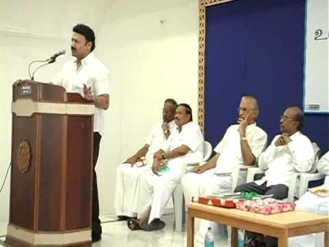 C N Paramasivam =01.  son of Director A P Nagarajan mpeg2video