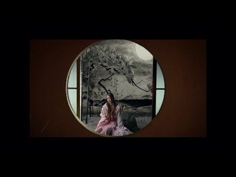 安室奈美恵 / 「人魚」Music Video