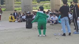 대구mt엠티장소펜션