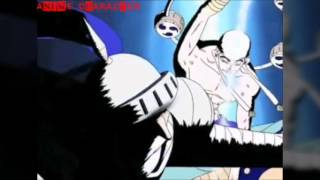 Video GOD ENEL- ALL ATTACKS. download MP3, 3GP, MP4, WEBM, AVI, FLV Agustus 2018