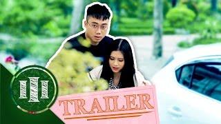 [PHIM CẤP 3] Ginô Tống   Học Đường Nổi Loạn : Trailer 02   Season 02