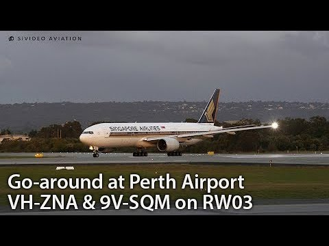 singapore airlines  painting time lapse kfps doovi