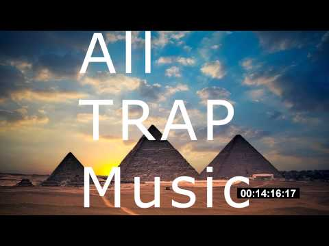 All Trap Music Mix ! 2013! Harlem Shake!