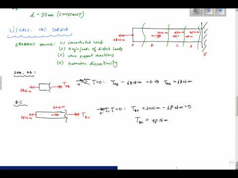 what are the basic assumptions for radiometric dating