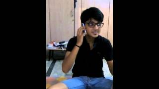 Babu bhaiya comedy