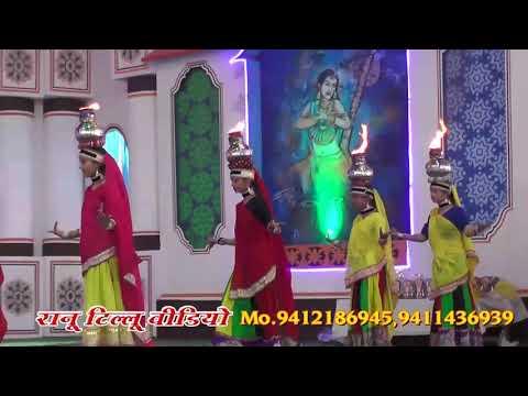 Etawah show 1 prize seven hills school coryografar  Rahul mishra(1)