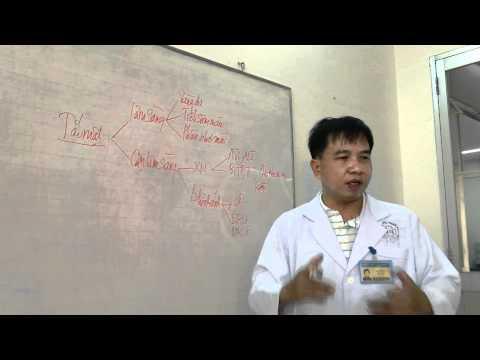 Tiêu chuẩn chẩn đoán cận lâm sàng tắc mật