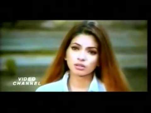 Mawan Mawan Jee Aayan Nu   YouTube 2