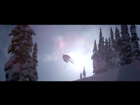 Skipass 2014 - the cult of snow - pt. 1