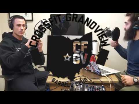 The CFGV Podcast - Episode #1 - Why a Podcast?