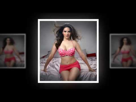 Sunny Leone's Rathiri Movie Trailer| Sunny Leone| Bhushan Patel