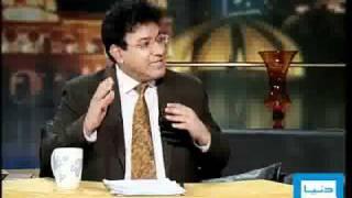 Dunya TV-HASB-E-HAAL-19-08-2010-1