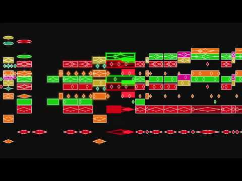Beethoven, Symphony 5, 2nd movement (c)