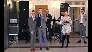 Ovidiu Peica - Unde-s bani mei(Majorat Sergiu)