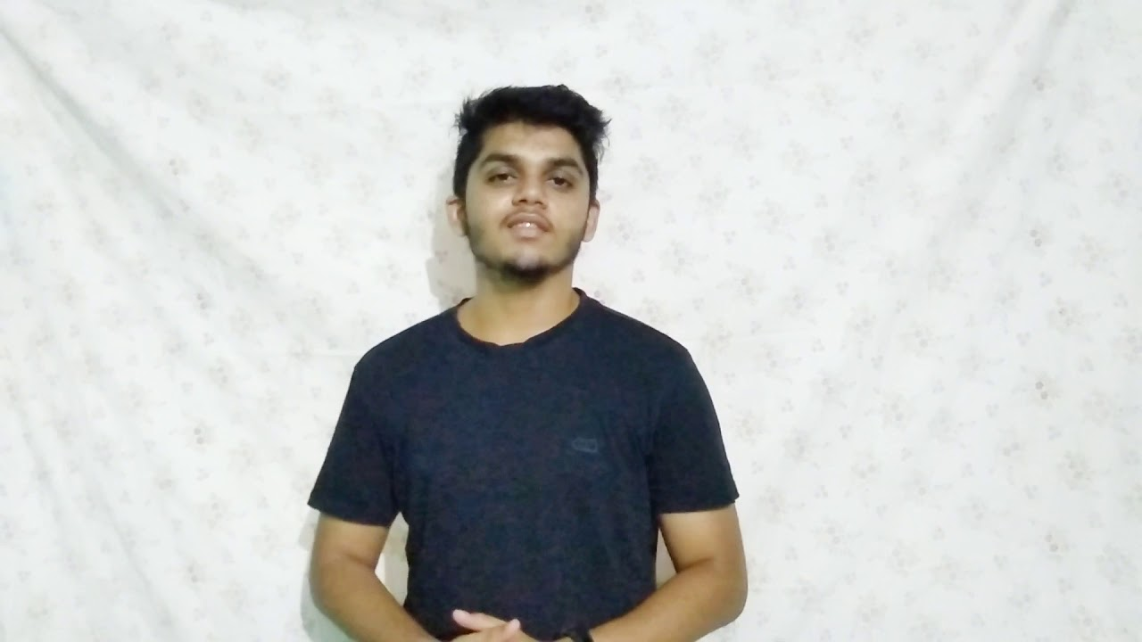 diabetes mellitus wikipedia en hindi