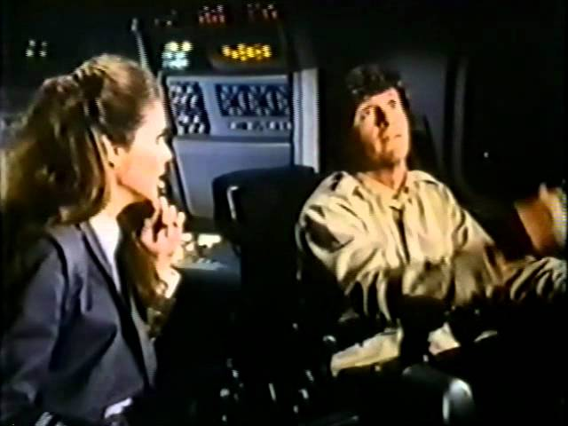 Airplane II: The Sequel 1982 TV trailer