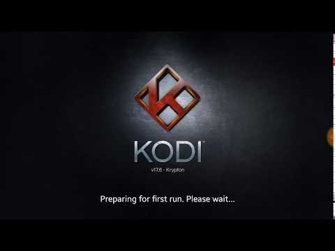 How To Install Kodi On Android Device With Over 20 Add-ons