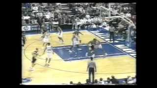 nba action 97-98.mpg